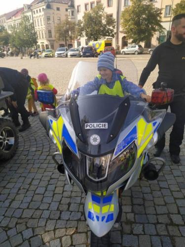 Na-motorce-5