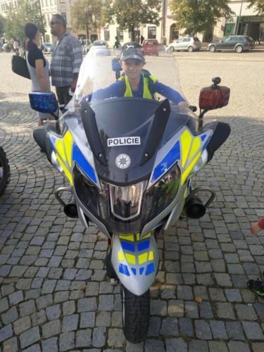 Na-motorce-7