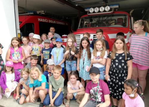 hasičárna 1