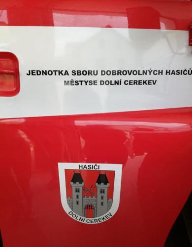 hasičárna 2