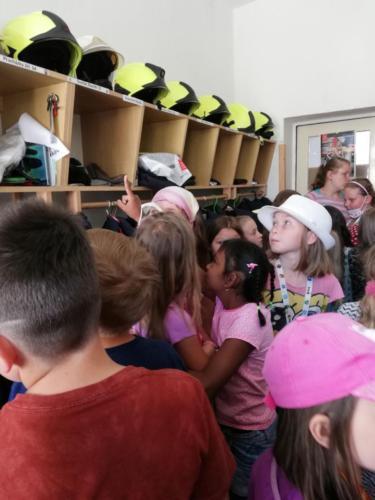 hasičárna 6