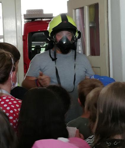 hasičárna 7