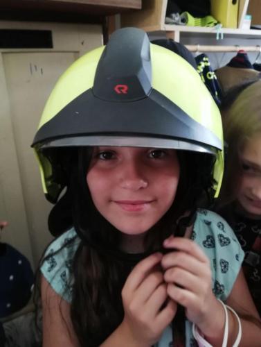 hasičárna 9