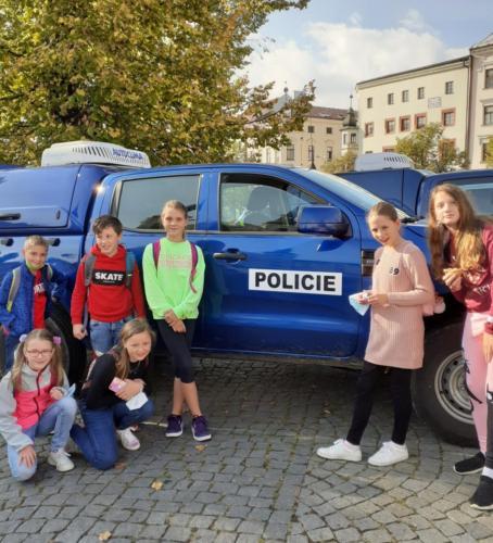 policie 02