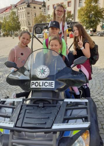 policie 04