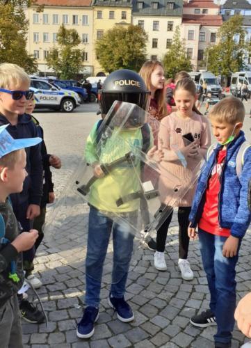 policie 05