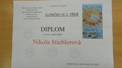slunicka04