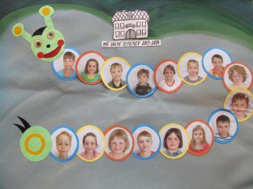 tablo 2013-2014