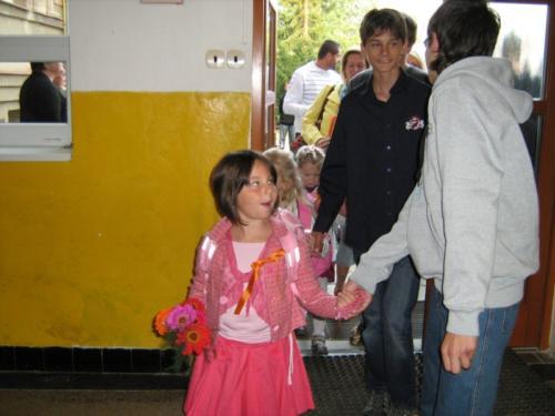 zari2012 14